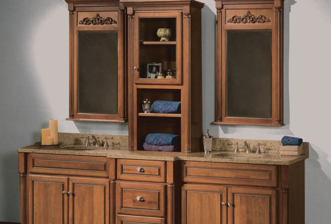Bathroom Cabinets Tampa bath and kitchen remodel showroom | safety harbor, fl