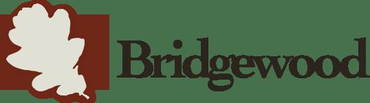 Bridgewood cabinets Jamco Unlimited, Inc showroom Safety Harbor, FL