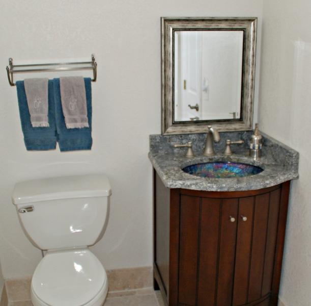 Goldstein Jamco Unlimited - Bathroom remodeling clearwater fl