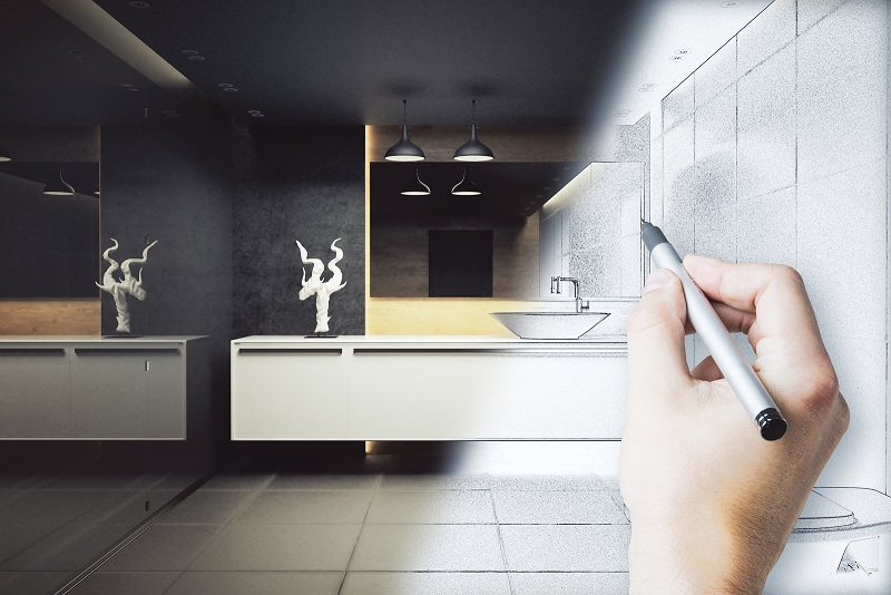 Bathroom Remodeling in 2019