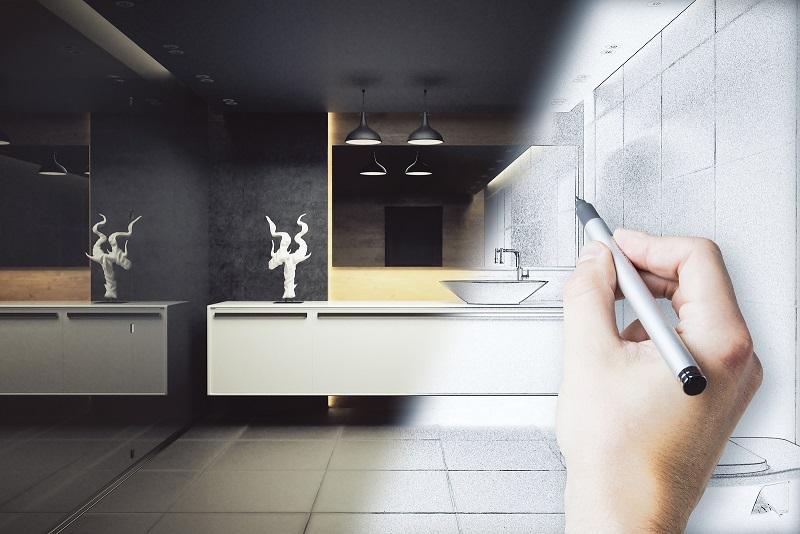 Bathroom Remodeling in 2019