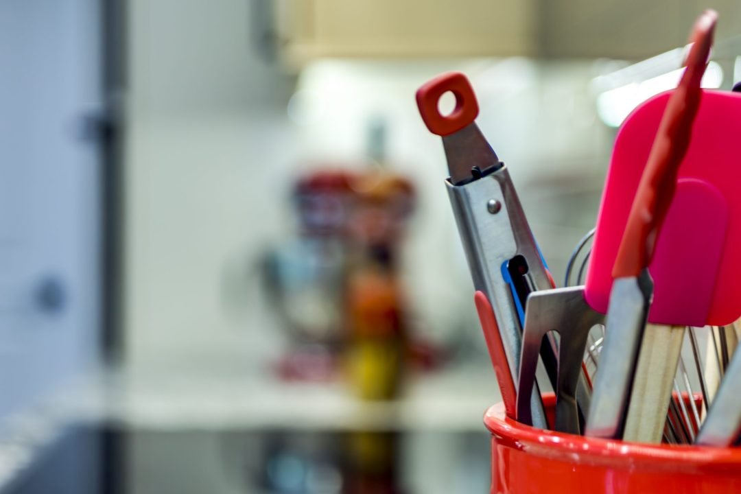 Kitchen Remodel - Weatherstone - Safety Harbor15
