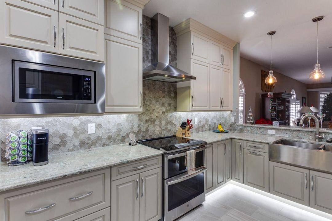 Crescent-Oaks-Kitchen-Remodel2