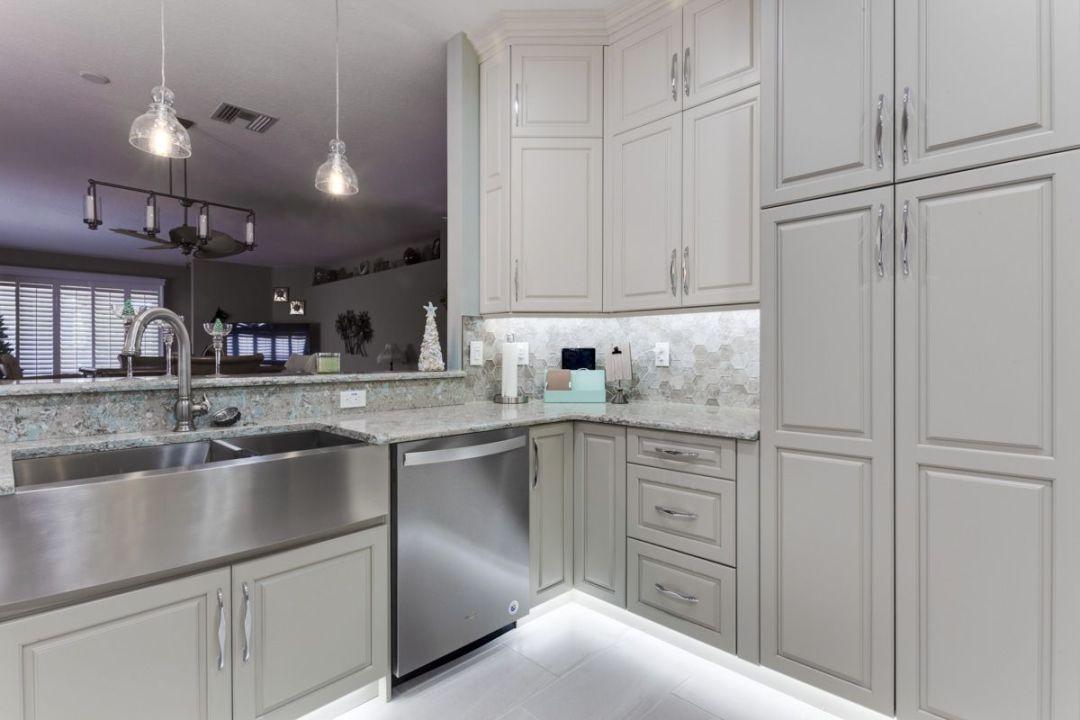 Crescent-Oaks-Kitchen-Remodel5