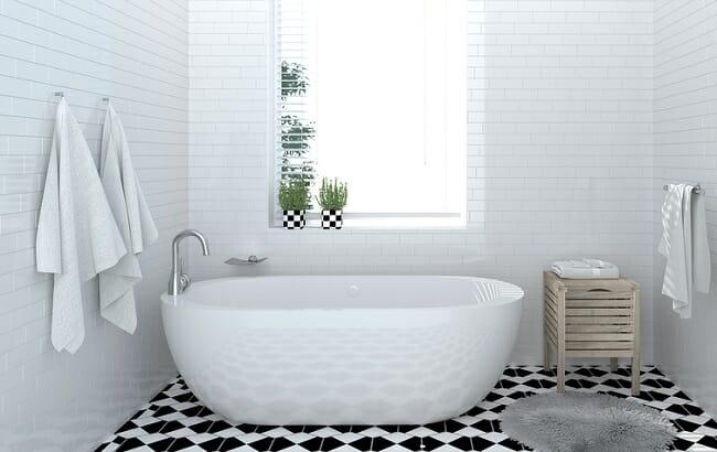 Bathtub Styles to Consider
