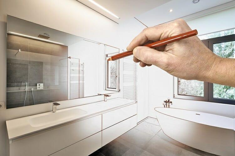 Bathroom Addition or Bath Remodel?