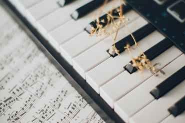 JAM Duo – Wedding Musicians in Gloucestershire