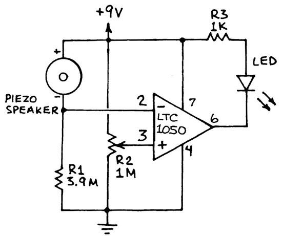 Recipe4Fig1?resize=550%2C461 honeywell tje pressure transducer wiring diagram wiring diagram sensotec pressure transducer wiring diagram at soozxer.org