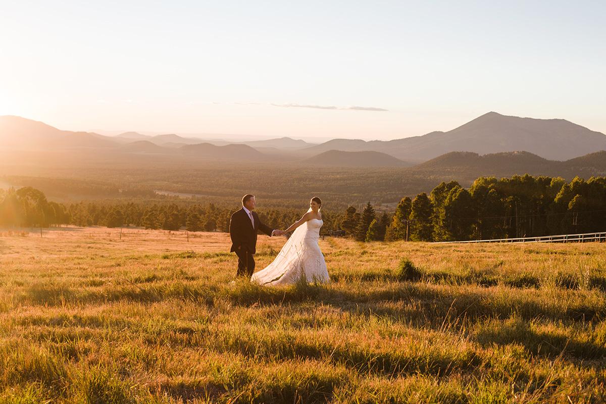 Arizona-Snowbowl-wedding-photography