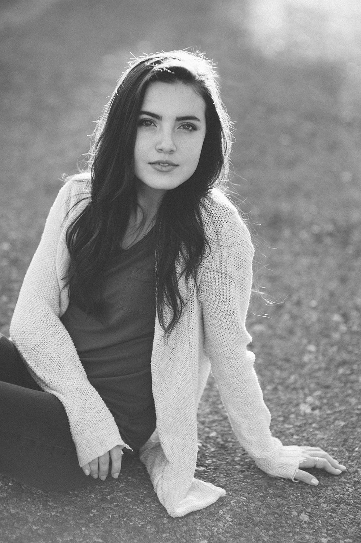 Flagstaff photographer high school