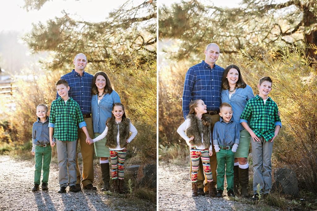 Flagstaff-photographer-family
