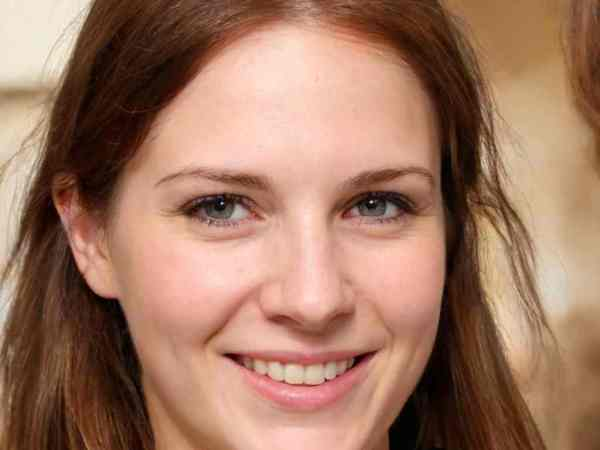 cookies monster cupcakes