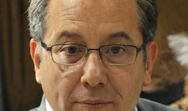 moelleux chocolat noix sans gluten
