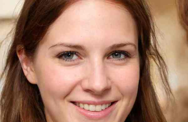 Brownie red-velvelt