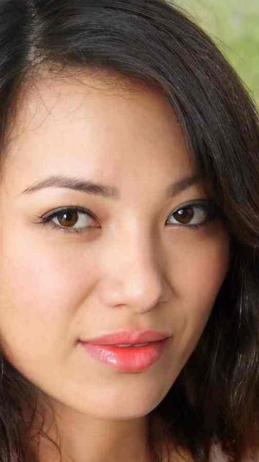 biscuits roulé à a cannelle