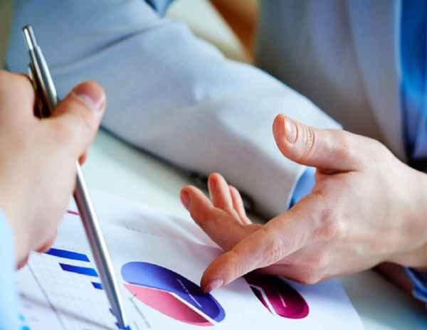 Cupcake Frankenstein