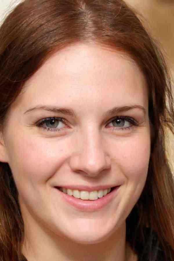 Pingouins chocolat guimauve pour noel