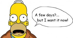 Homer-Simpson-i-want-it-now-a-few-days
