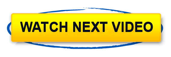 Watch-Next-Video