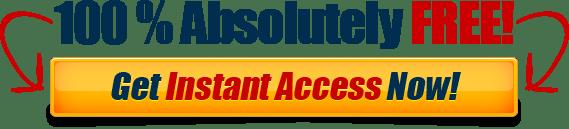 pumpd-access