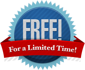 free_for_a_limited_time