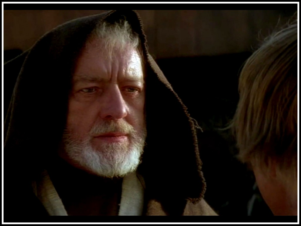 alec-guinness-as-ben-obi-wan-kenobi-in-star