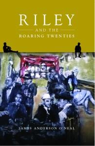Riley and the Roaring Twenties