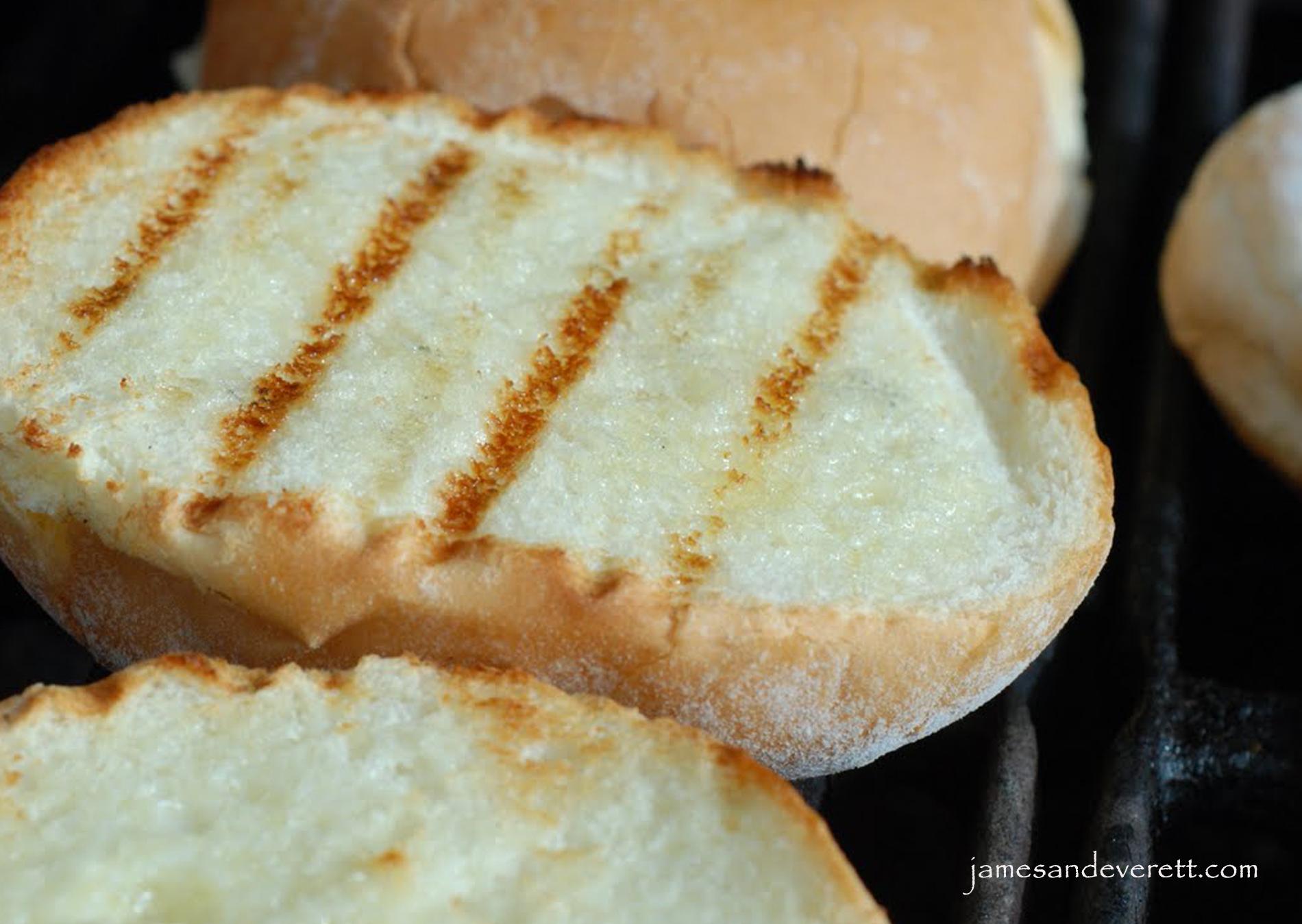 barbecue beef sandwich with napa cabbage slaw u2013 james u0026 everett