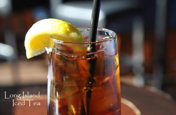 long island iced tea cocktail james everett. Black Bedroom Furniture Sets. Home Design Ideas