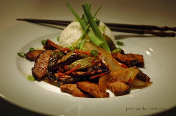 jalapeno pork 1