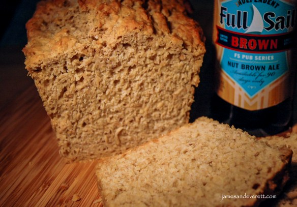 beer_bread_5