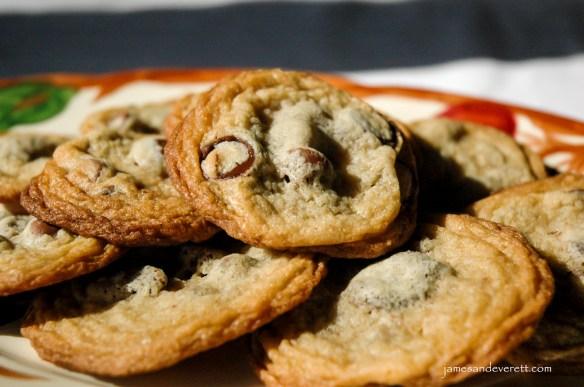 cc_cookies_6