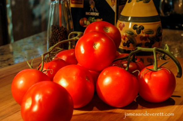 roasted_tomatoes_1