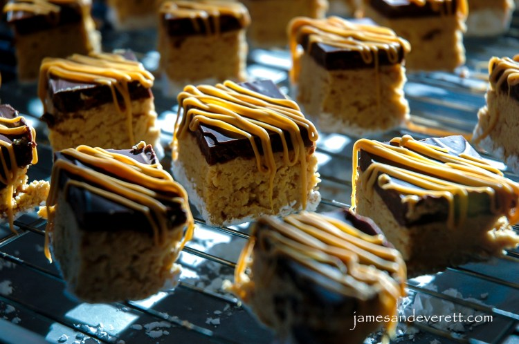 peanut_butter_ball_bars_1