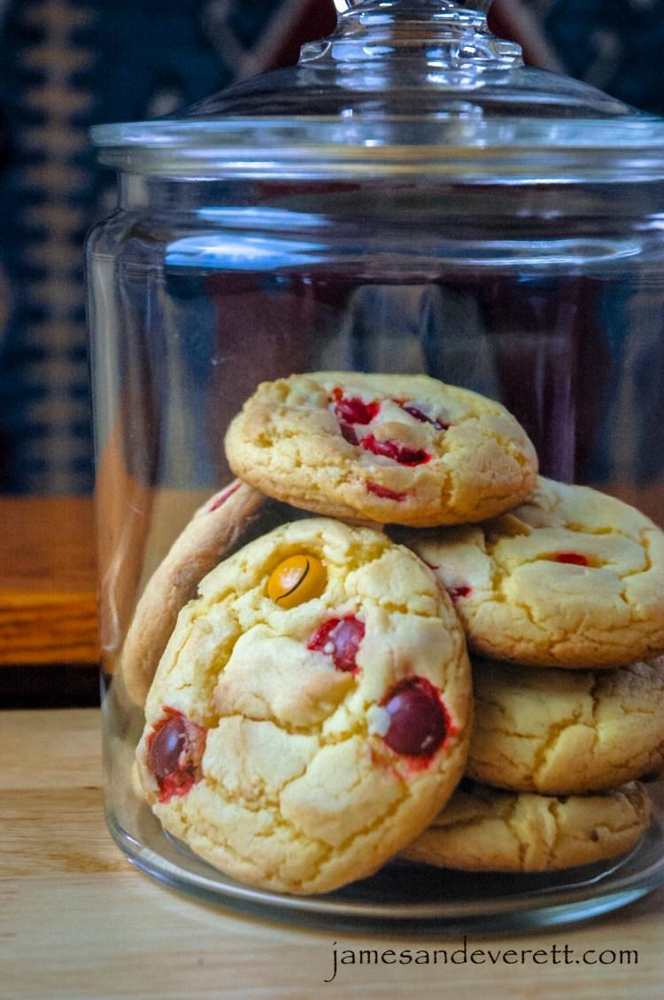 cake_mix_cookies_3