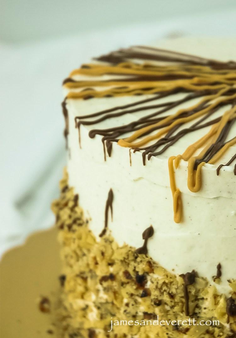 banana_cake_2