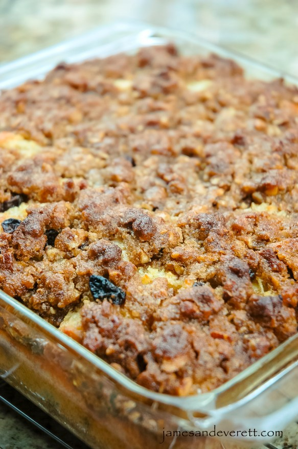 bread_pudding_10