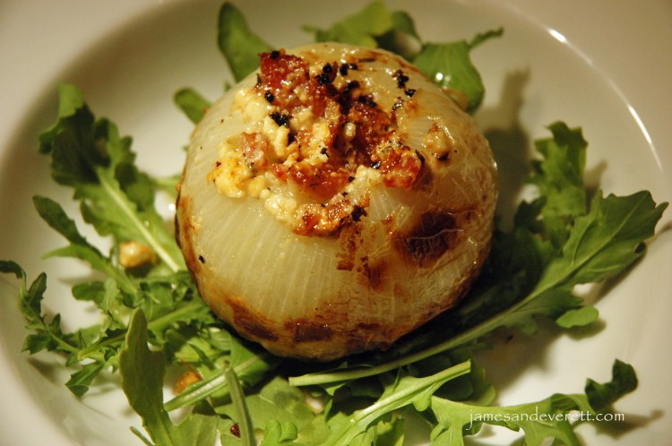 stuffed onion 9