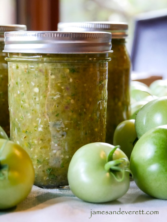 salsa_verde_9