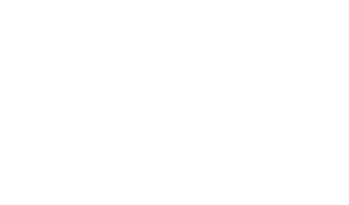 James andrews Golf School Logo