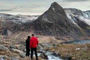 James Abbott Photography 1-2-1 and small group workshops