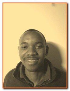 Nicholas Ssewanonda