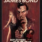 Dynamite Announce James Bond in 'Reflections of Death'