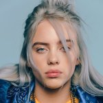 Billie Eilish, FINNEAS and Hans Zimmer on 'Good Morning America'