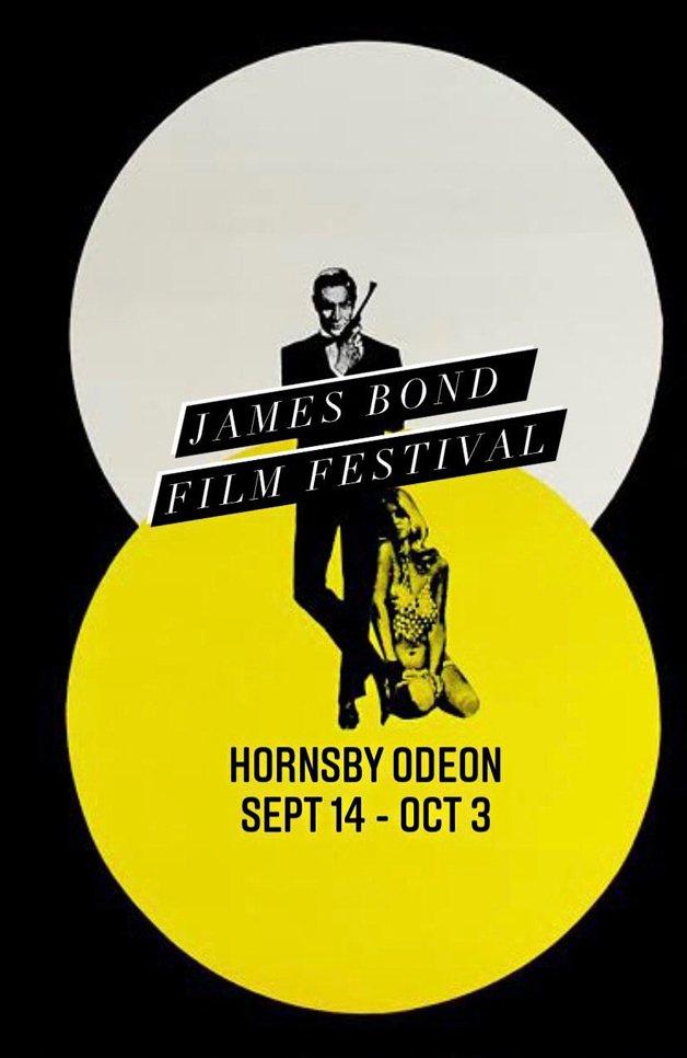 James-Bond-Festival-Hornsby-Odeon.jpg