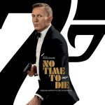 'No Time To Die' Soundtrack Now Available for Pre-Order