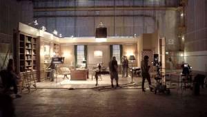 James Bond Ms Office Set