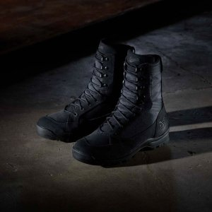 Danner 007 Tanicus Boot No Time To Die