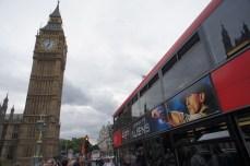 Direto De Londres #002