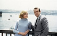Moscou Contra 007 © 1963 Danjaq LLC, United Artist Corporation. Todos os Direitos Reservados.